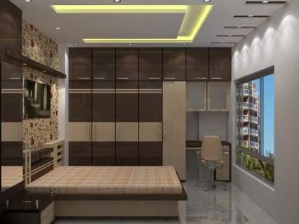 False-ceiling-design-for-small-bedroom