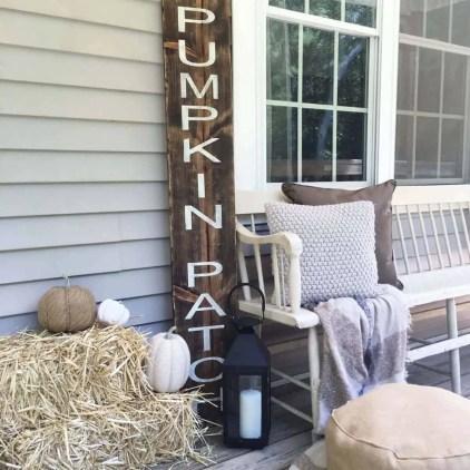 Farmhouse-fall-decorating-ideas-19-1-kindesign