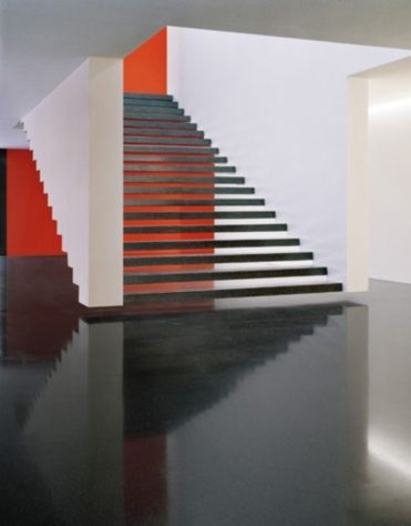 Iinspiring staircase style you will love 09