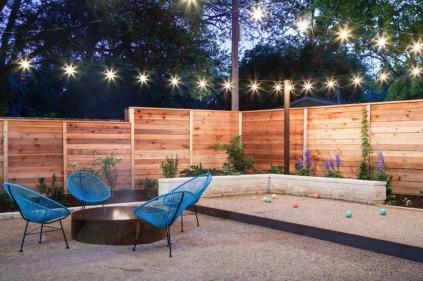 Inspiring-backyard-fire-pit-ideas-12-1-kindesign