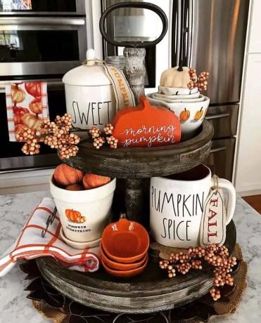 Inviting-fall-kitchen-decorating-ideas-04-1-kindesign