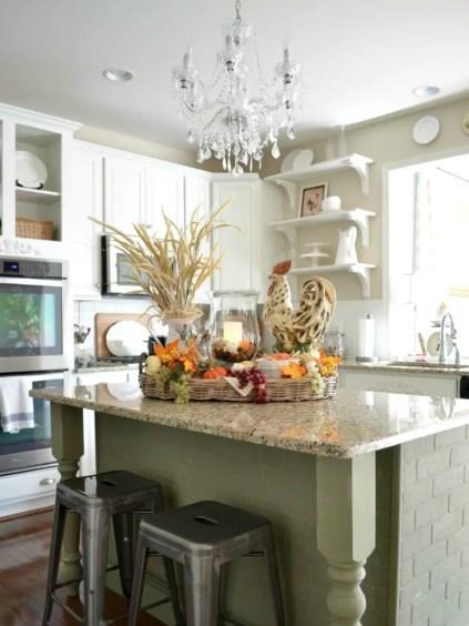 Kitchen-island-fall-centerpiece-900x1351-1