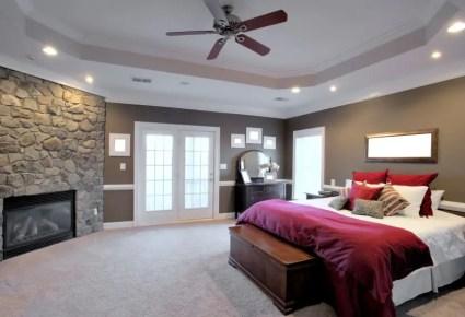 Master-bedroom-115
