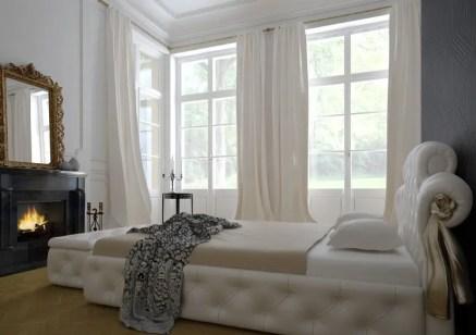 Master-bedroom-170