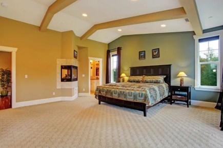 Master-bedroom-187