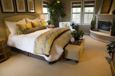 Master-bedroom-229