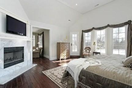 Master-bedroom-297