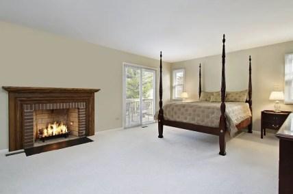 Master-bedroom-336