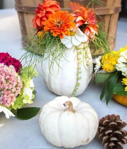 Mini-pumpkin-vases-pin-1