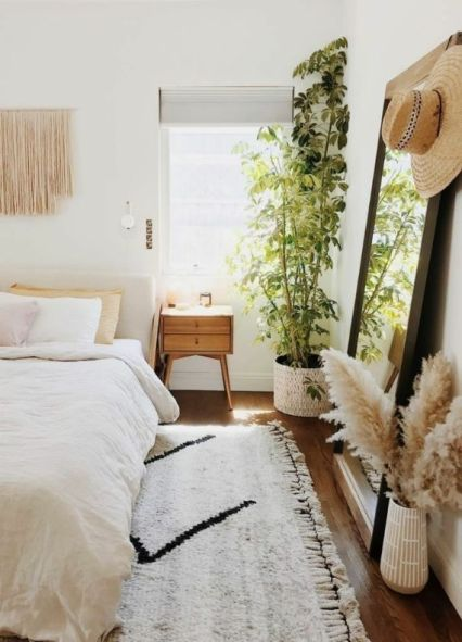 Pampas-grass-decoration-ideas-and-tips11