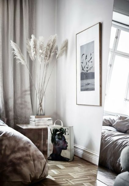 Pampas-grass-decoration-ideas-and-tips22