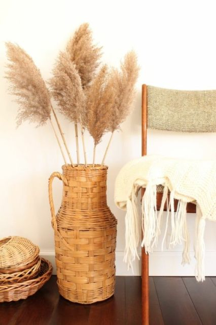 Pampas-grass-decoration-ideas-and-tips25