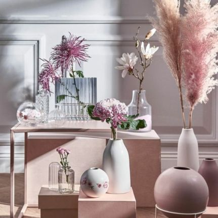 Pampas-grass-decoration-ideas-and-tips34