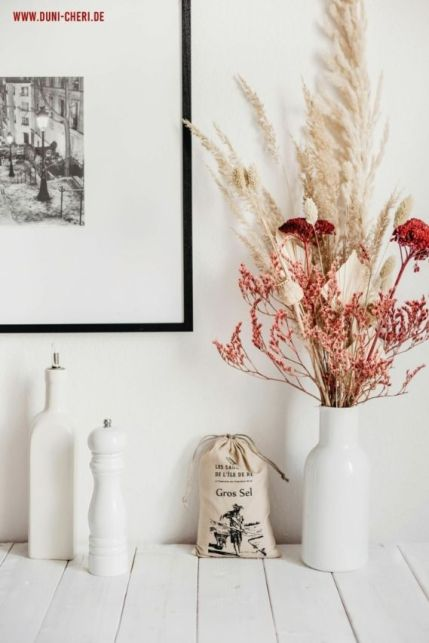 Pampas-grass-decoration-ideas-and-tips35
