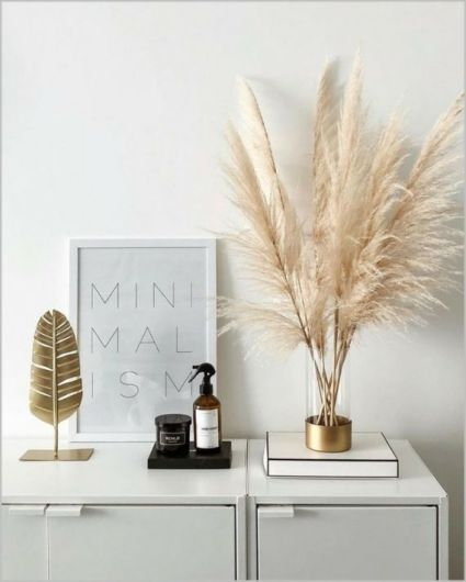 Pampas-grass-decoration-ideas-and-tips42