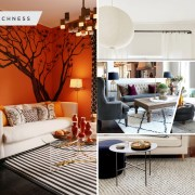 Preparing your living room rug to welcome autumn season2