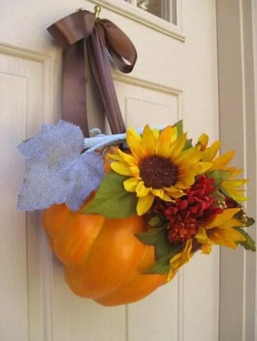 Pumpkin-décor-id-15
