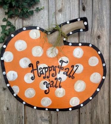 Pumpkin-décor-id-16