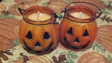 Pumpkin-décor-id-17