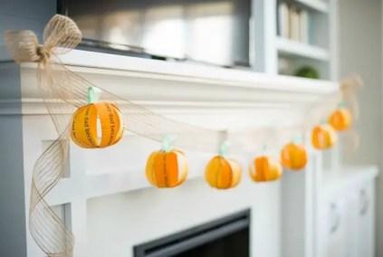 Pumpkin-garland-1