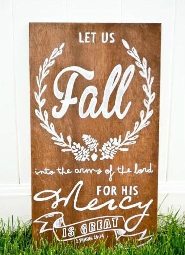 Seasonal-fall-diy-sign