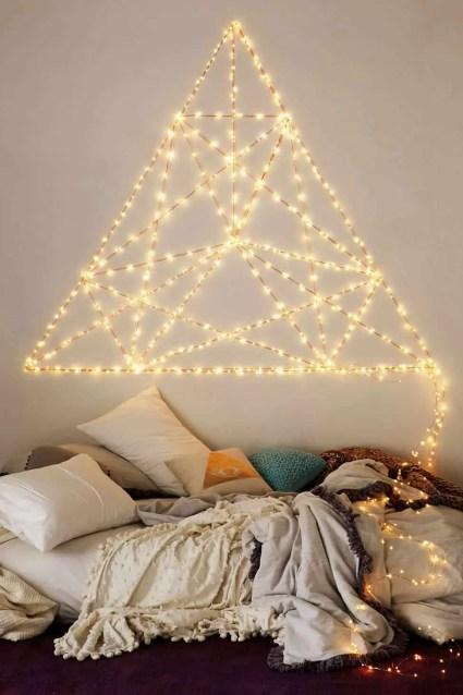 String-lights-home-decor-12-1-kindesign