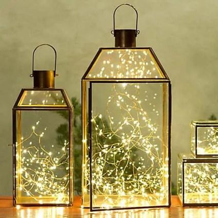 String-lights-home-decor-43-1-kindesign