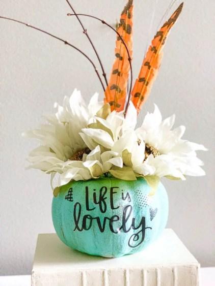 Transform-painted-dollar-tree-pumpkins-into-beautiful-centerpieces-55-768x1024-2