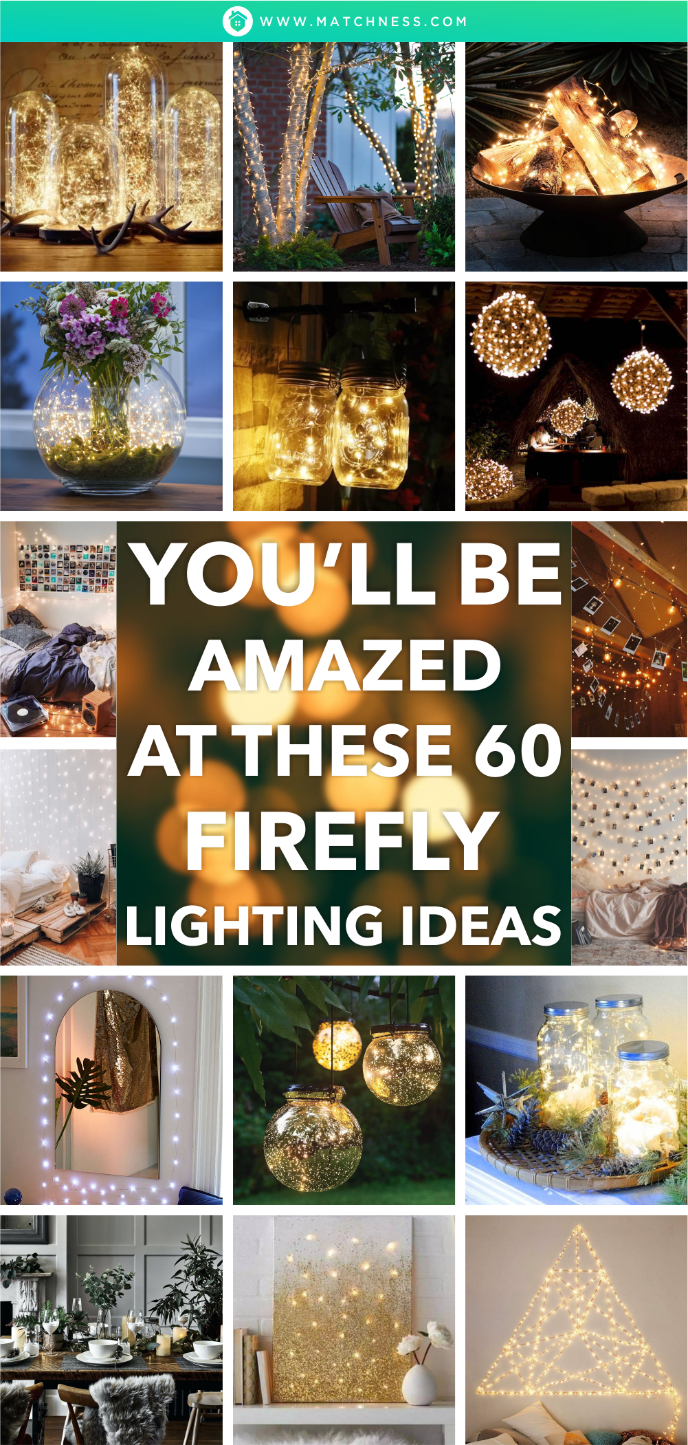 Youll-be-amazed-at-these-60-firefly-lighting-ideas1