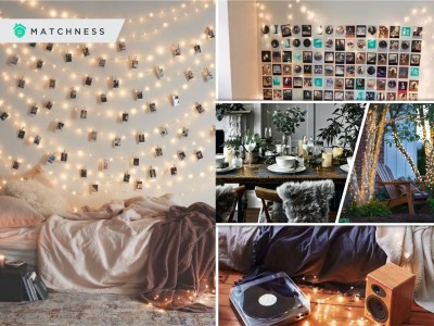 You'll be amazed at these 60 firefly lighting ideas2