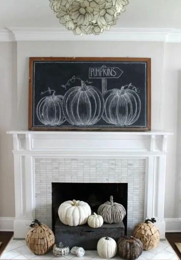 An-oversized-chalkboard-pumpkin-sign-chalk-some-pumpkins-on-it-or-whatever-else-you-like