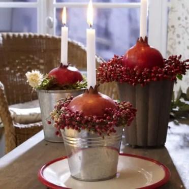 Autumn-table-decorating-ideas-1-500x500-1