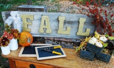 Awesome-diy-fall-signs-for-indoors-and-outdoors-500x334-1