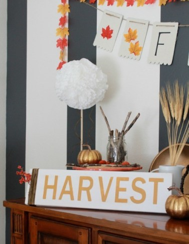 Awesome-diy-fall-signs-for-indoors-and-outdoors1