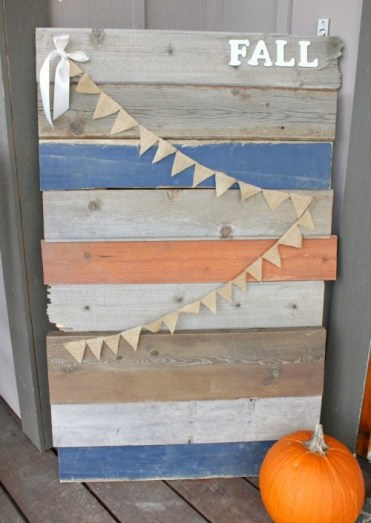 Awesome-diy-fall-signs-for-indoors-and-outdoors13-500x750-1