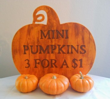 Awesome-diy-fall-signs-for-indoors-and-outdoors5-500x446-1