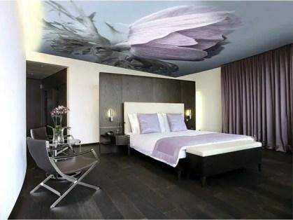 Bedroom-ceiling-design-ideas-stretch-ceiling-ideas-modern-ceiling-ideas