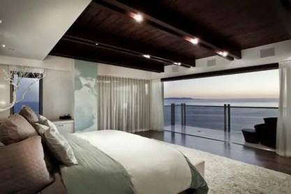 Bedroom-ceiling-design-ideas-wood-ceiling-ideas-modern-bedroom-design-ideas