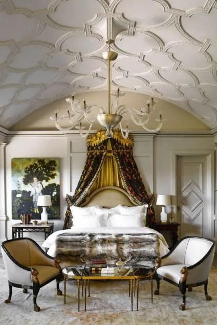 Bedroom-ceiling-ideas-13-1549491137