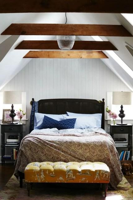 Bedroom-ceiling-ideas-1549491713