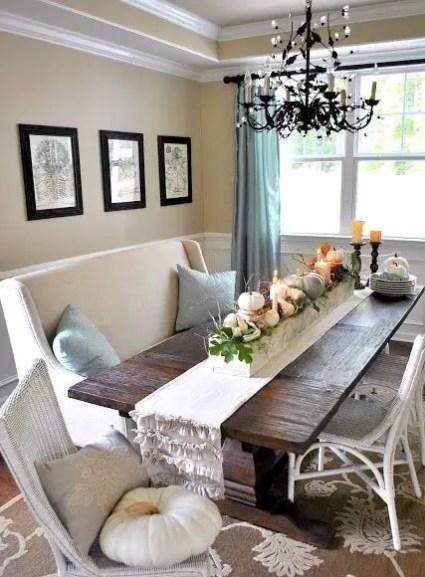 Cool-fall-kitchen-decor-10
