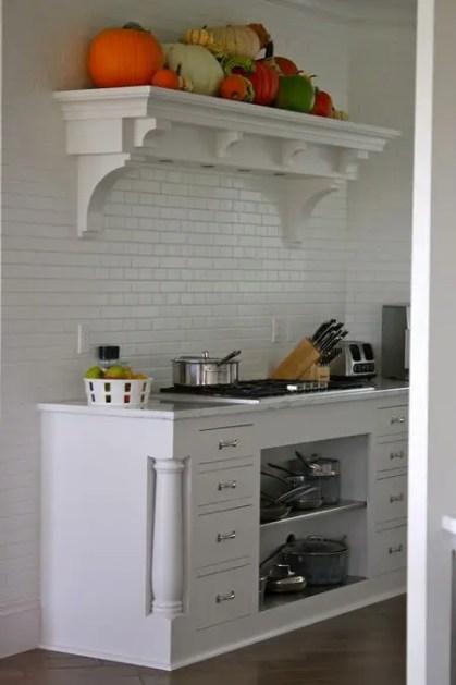Cool-fall-kitchen-decor-24