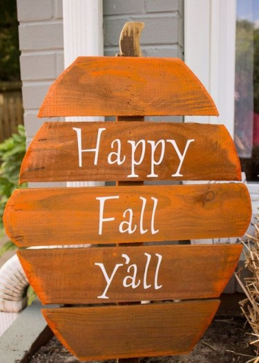 Creative-and-cute-fall-signs-for-welcoming-autumn-14-554x777-1