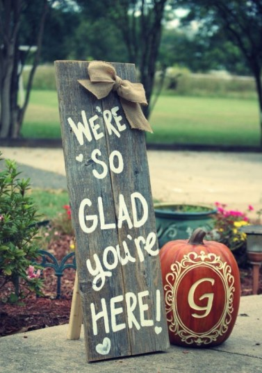 Creative-and-cute-fall-signs-for-welcoming-autumn-24-554x793-1