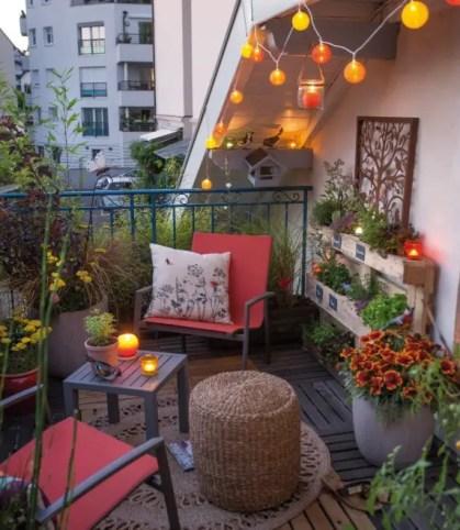 Deco-balcon-boheme-couleur-exterieur-idee-2
