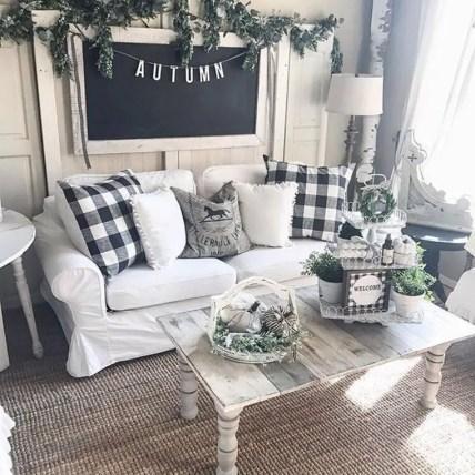 Decoracion-sala-de-estar-neutro