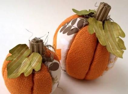Diy-burlap-crafts-fall-fall-holidays-13
