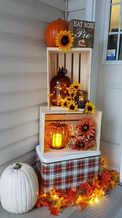 Diy-corner-fall-lighting-ideas-1