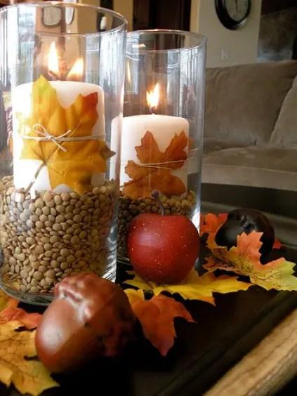 Diy-fall-coffee-table-centerpiece-2
