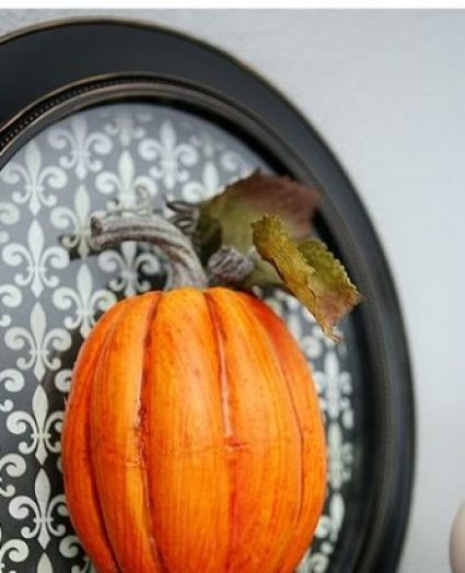 Diy-fall-wall-art-pieces-to-craft-right-now-7